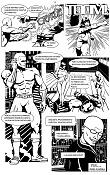 Dibujante de comics-team04.jpg