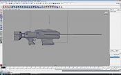 ayuda consejo para crear mira laser para arma -laser.jpg