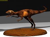 Eoraptor  WIP -nueva_textura.png