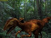 Eoraptor  WIP -nueva_textura_fondo.png