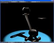 Blender 2 5 y PovRay-first_render.png