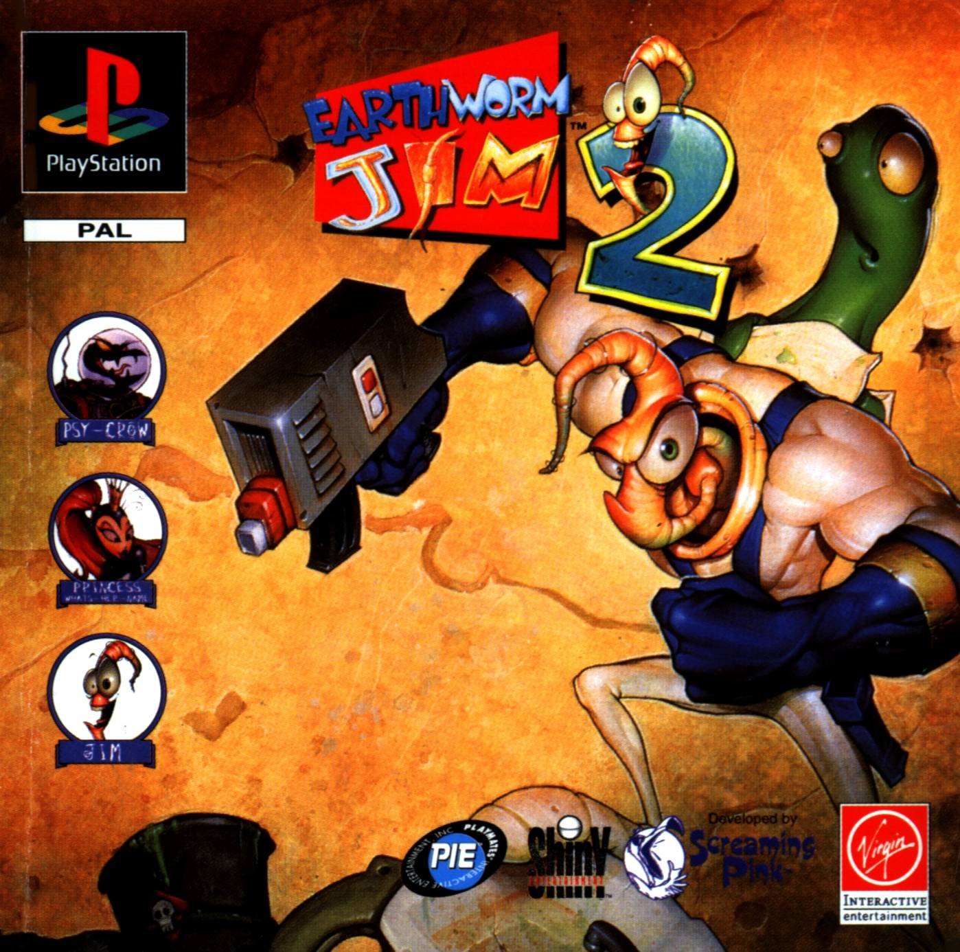 Earth Jim worm-earthworm_jim_2.jpg