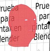 Pintando en Blender como con ZBrush-projectio.jpg
