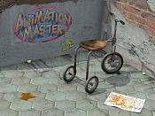 Tema de pelos-wipshaz_triciclo_v2004_04.jpg