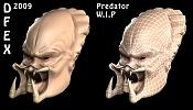 Predator W I P-previewpredator01_by_dfex2.jpg