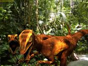 Eoraptor  WIP -nueva_textura_fondo3.png