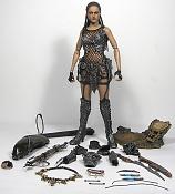 Predator W I P-predator-female-figure_02.jpg