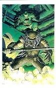 Predator W I P-batman-vs-predator-1-01-36.jpg