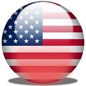 Reflejos en esfera-esfera-bandera.jpg