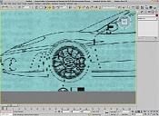 blueprint sin detalle-vista.jpg