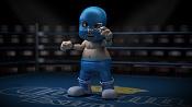 Luchador -luchador.jpg