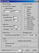 frames y velocidad en la animacion-makepreview_shaz.png