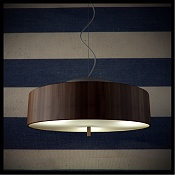 Lampara-lampara-madera-oscura.jpg