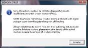 Memory Error al sacar el Normal Map-memoryerror.jpg