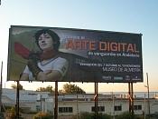 Exposicion de arte Digital en almeria-vallaada1.jpg