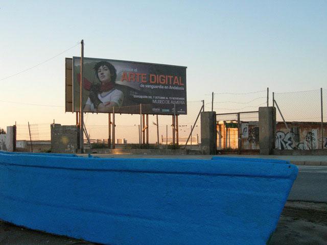 Exposicion de arte Digital en almeria-vallaada2.jpg