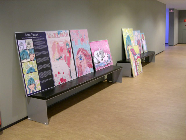 Exposicion de arte Digital en almeria-adasara.jpg