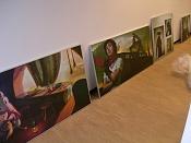 Exposicion de arte Digital en almeria-adaoli.jpg