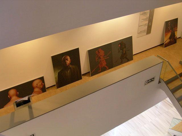 Exposicion de arte Digital en almeria-adabudat.jpg