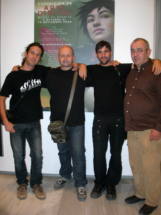 Exposicion de arte Digital en almeria-grupete.jpg