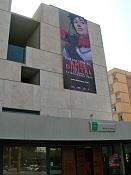Exposicion de arte Digital en almeria-lonafachada.jpg