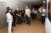 Exposicion de arte Digital en almeria-con-lacal.jpg