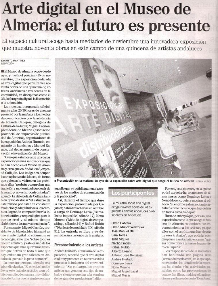 Exposicion de arte Digital en almeria-prensa.jpg