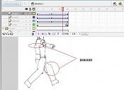 ayuda con un problema basico de animacion flash-flash1q.jpg