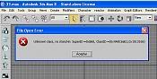 problemas al abrir archivos-error-al-abrir-archivo.jpg