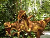 Eoraptor  WIP -nueva_textura_fondo4.png