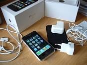 [VENDO] IPhone 3G 16GB Blanco  liberado y Jailbreakeado -43a5e8_1.jpg