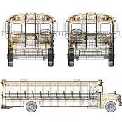 autoBus Escolar   -busmalla.jpg