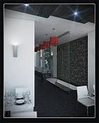 interior de restaurante-lightrender.jpg