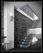 interior de restaurante-lightrender_2.jpg