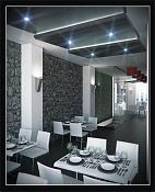 interior de restaurante-lightrender_3.jpg