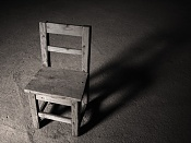 Documentacion-silla.jpg