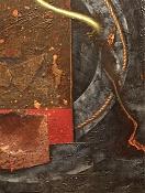 unas muestras-cadro-corda2.jpg