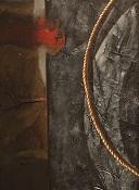 unas muestras-cadro-corda3.jpg