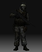 Escena de guerra-zbrush021.jpg