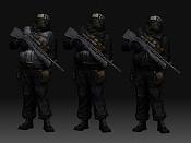 Escena de guerra-zbrush022.jpg