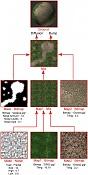 Creando un paisaje de hierba-pic04.jpg