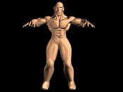 Musculatura Humana-nairl_only_cuerpo.jpg