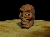 Dhatron, un extraterrestre muerto de         -dhatron-face.jpg