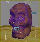 Dhatron, un extraterrestre muerto de         -dhatron-face_wire.jpg