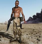 Jack   The Marine  -post2.jpg