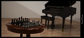 ajedrez  Chess  de Cristal-piano-and-chess2-post.jpg