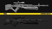 Escena de guerra-fusil02.jpg