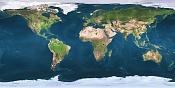Planeta girando sobre la orbita-planeta.jpg