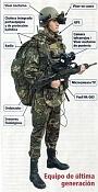 Escena de guerra-soldado-20grande.jpg