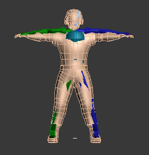 Modo smooth y wireframe-loqueveo.jpg